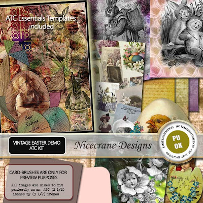 http://nicecranedesigns.blogspot.com/2009/04/new-atc-easter-kit-and-gorgeus-freebie.html