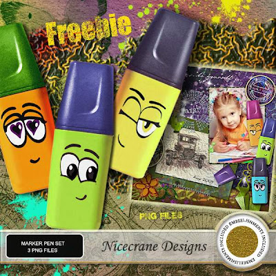 http://nicecranedesigns.blogspot.com/2009/08/new-release-crazy-markers-and-freebie.html