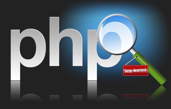 Memperoleh Informasi Usia Seseorang dengan Tehnik Operasi String PHP