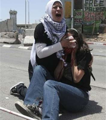 http://2.bp.blogspot.com/_gkUhbNewP8w/TDaKktPLaBI/AAAAAAAAA5I/e_A6IQUVIqQ/s1600/israel_palastina.jpg