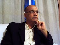 Luiz Fernando Rodrigues Alves