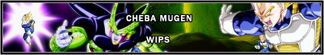 Cheba Mugen