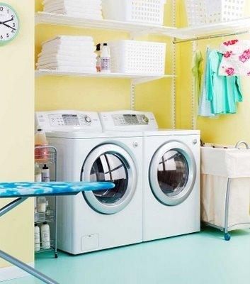 [laundry+room]