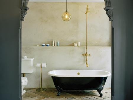[Houzz+LMA+bathroom]