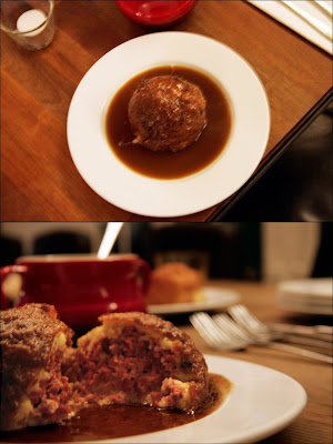 knish pastrami toronto
