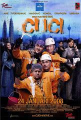CUCI (2008)