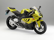 So here we go the Complete 2010 BMW S1000RR Motorcycle Specifications (bmw rr )