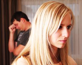 4 Tips Menghadapi Teman Egois - www.iniunik.web.id