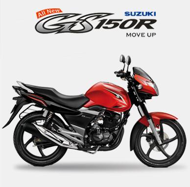 Kawasaki Ninja 150 Rr Baru. Kawasaki+ninja+150+rr+drag