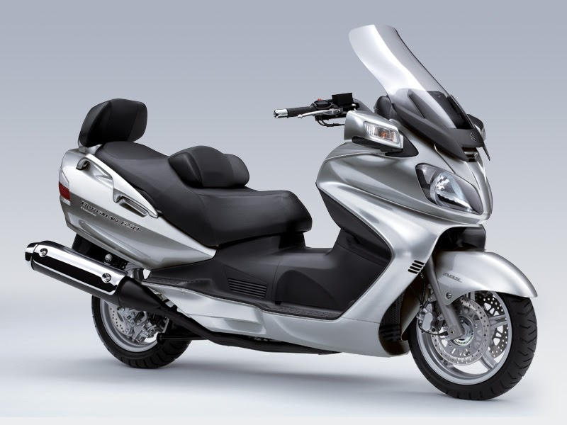 burgman 650 executive awesome suzuki scooter. Black Bedroom Furniture Sets. Home Design Ideas