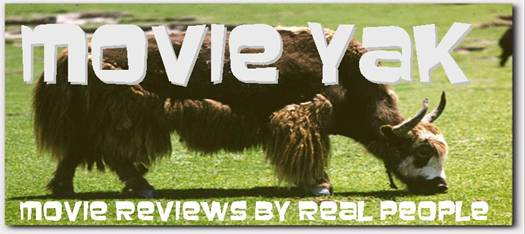 Movie Yak
