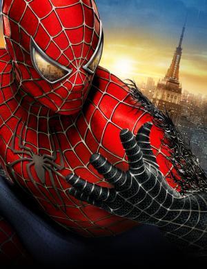 Resenha do filme &;homem aranha&;