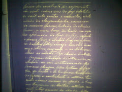 Microfilmes 2