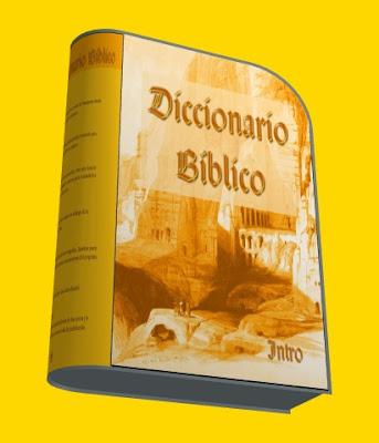 lectura sistematica de la biblia: