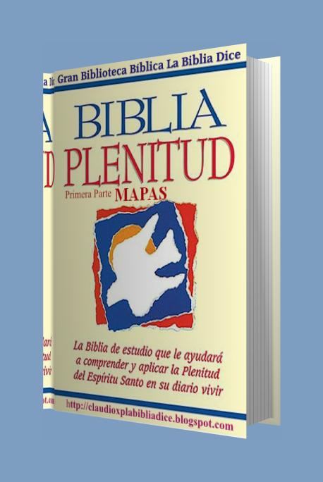 Matrimonio Biblia Reina Valera : Estudios de la biblia para matrimonios