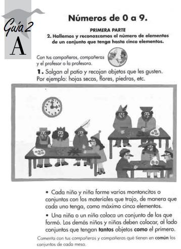 PORTAL PRIMER GRADO CLAUDIOXP GROUP