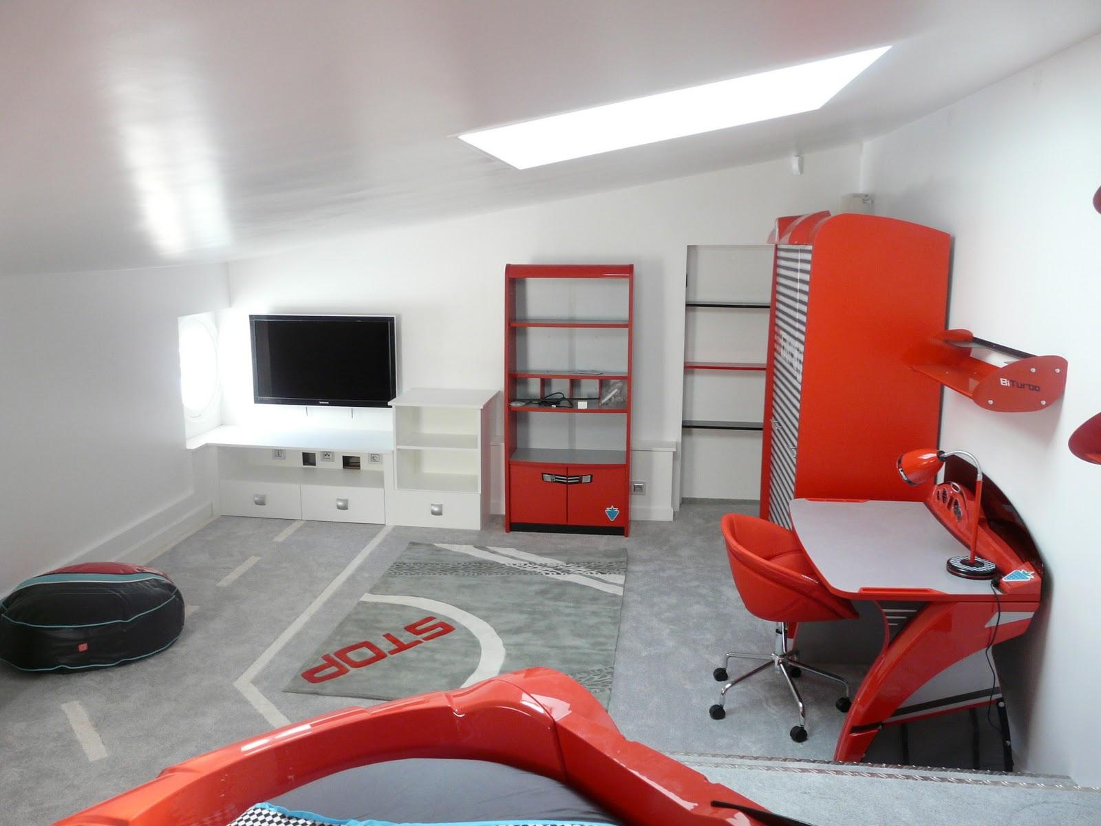 mys menuiserie yachting service 06230 villefranche sur mer amenagement d une chambre d enfant. Black Bedroom Furniture Sets. Home Design Ideas