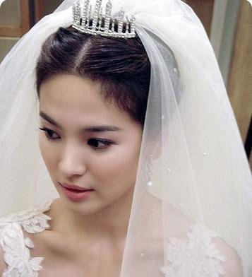 Korean celebrity song ji hyo love scene Part 4 5