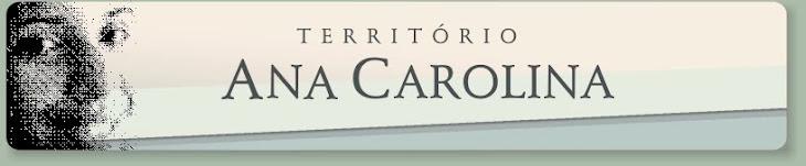 Território Ana Carolina