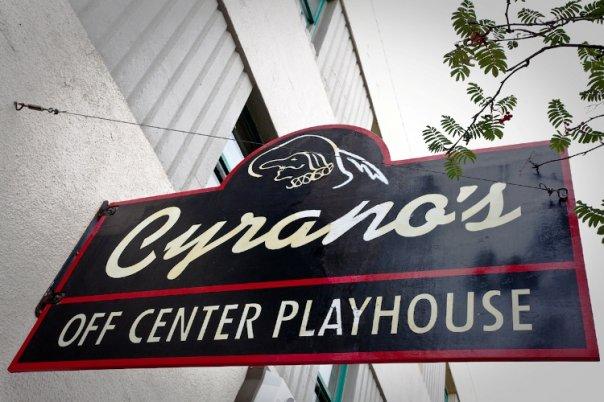 [Cyrano_Theater]