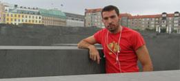un català a Berlín