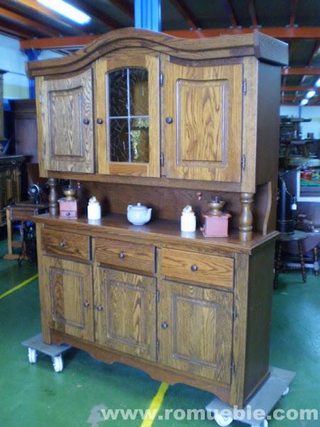 Muebles Antiguos Romueble Muebles Rusticos Y Antiguedades  Auto Cars