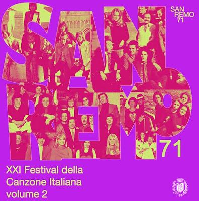 Sanremo1971-volume2.jpg