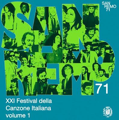 Sanremo1971-volume1.jpg