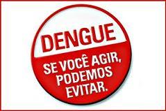 CAMPANHA CONTRA A DENGUE 2011