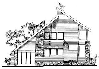 casa cu piatra