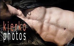 Kierko Photos
