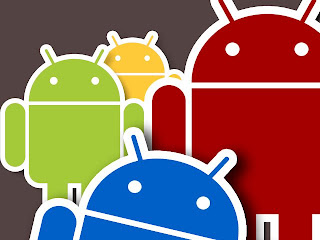 ¿Wipe con android 2.1? -Rumor-