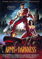 descargar JEvil Dead 3: Army of darkness gratis, Evil Dead 3: Army of darkness online