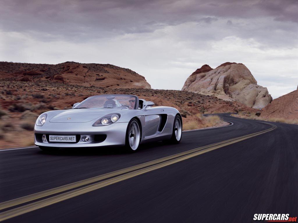 http://2.bp.blogspot.com/_gm93lv_oj9Y/S73GucNtYuI/AAAAAAAAAio/nf_XbX19W5E/s1600/Porsche+Carrera+GT+Photos+3534.jpg