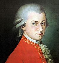 Spartiti classica XVIII-XIX
