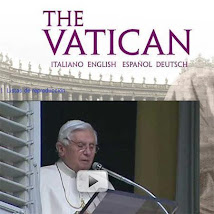 """""""Canal Vaticano"""""""
