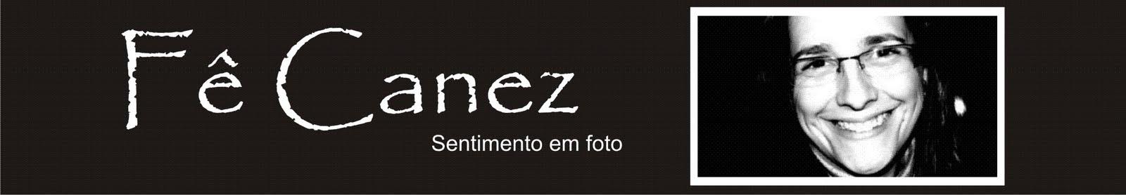 Fê Canez