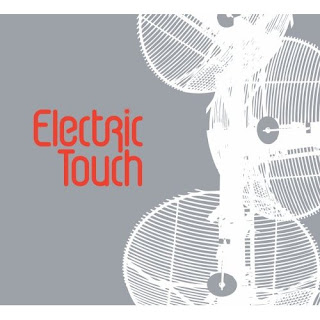Electric Touch - Review of Self-Titled CD (Justice Records)
