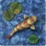 Koi Pond - iPhone Application Review