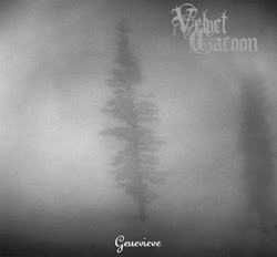 Velvet Cocoon - Genevieve CD Review (Southern Lord)