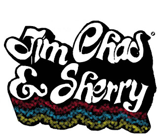 Tim Chad and Sherry (featuring members of Silver Jews and Lambchop) Release Debut Disc