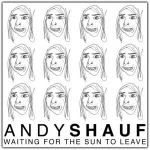 Andy Shauf -