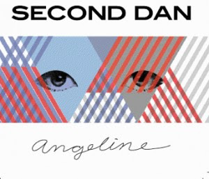 Second Dan - 'Angeline' CD Review