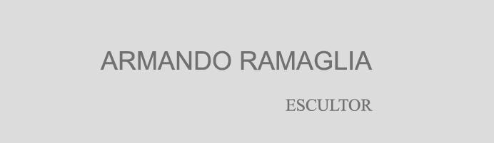 Armando Ramaglia