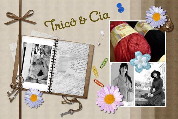 Tricô & Cia