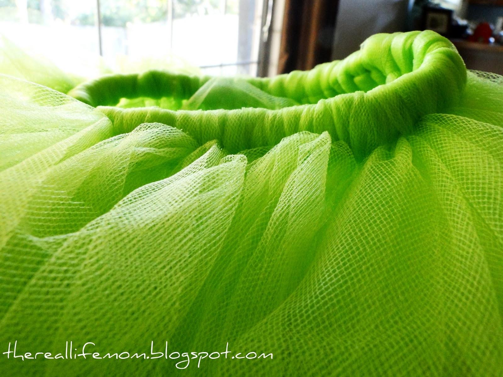самые оригинальные платья из натурального шелка