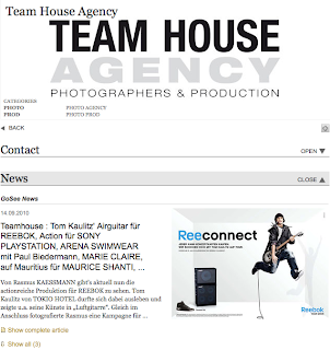 Tom en la pagina de Team House Agency Captura+de+pantalla+2010-09-14+a+las+21.40.56