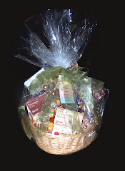 Trout Waters Gifts & Baskets