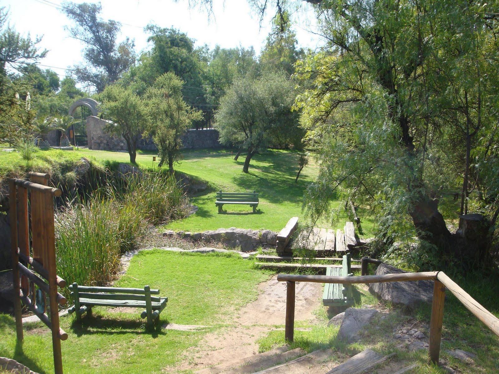 Viaje a sudam rica jardin botanico mapulemu for Jardin botanico costo entrada