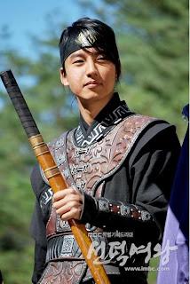 Сериалы корейские - 13 - Страница 20 Fullsizephoto99838